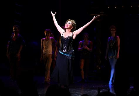 photo coverage spread a little sunshine with pippin s