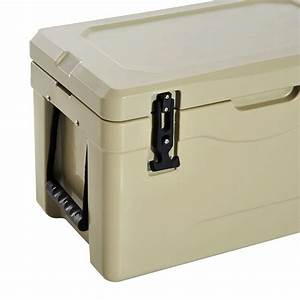 Box Mensuelle Cuisine : food rotomolded cooler ice chest box cold drinks camping hiking w handle ebay ~ Preciouscoupons.com Idées de Décoration