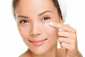 Best face cream for wrinkles under eyes