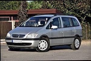 Opel Diagrams  U0026 Schemes