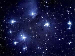 Beautiful Stars Pic - DesiComments.com