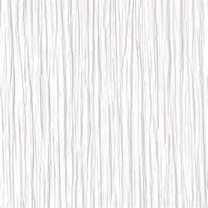 Planche Mélaminé Blanc : m lamin polyrey tendance blanc artic b117 epm hue ~ Dode.kayakingforconservation.com Idées de Décoration