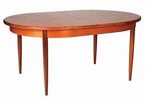 g plan 39fresco39 dining table With g plan fresco lamp table