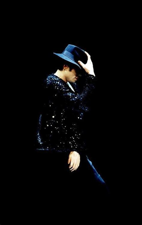 best 25 billy jean ideas on michael jackson michael jackson live and