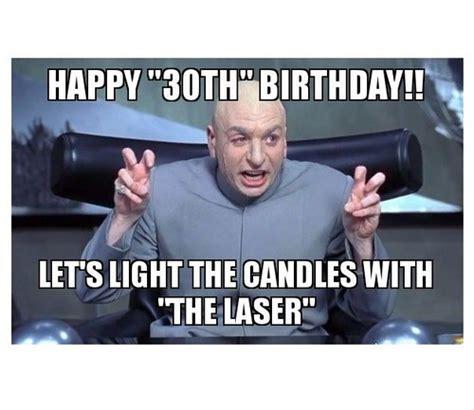 Funny 30th Birthday Meme - 30th birthday memes wishesgreeting