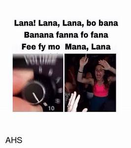 25+ Best Memes About Bananas | Bananas Memes