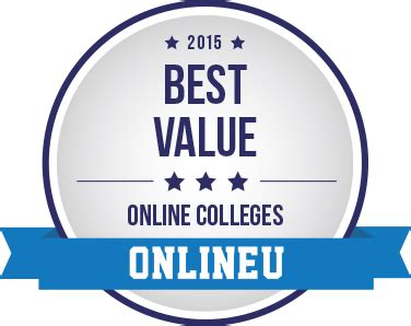 Announcing The 2015 Best Value Online College Rankings. Getting Your First Mortgage Sell A Timeshare. Best Credit Card Canada Auto Collateral Loans. American Life Insurance Phone Number. Uti And Lower Back Pain Cox School Of Nursing. Non Medical Home Health Care Business. Local High Speed Internet Service Providers. Laboratory Technician Classes. Best Basic Bank Account Bob Hunt Funeral Home