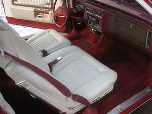 Racaliendo 1979 Cadillac Deville Specs  Photos  Modification Info At Cardomain