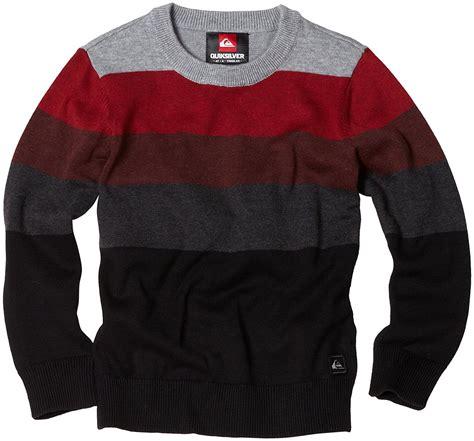 best sweaters sweaters best picks for winter seekyt