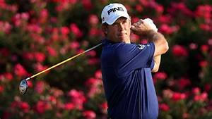 Lee Westwood in prime position to pass Tiger Woods and ...