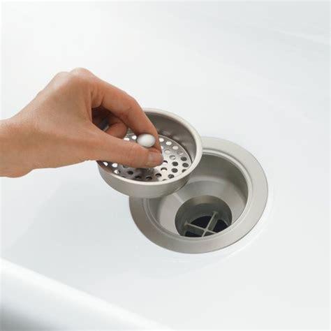 kohler sink strainer stainless steel kohler k 8801 vs duostrainer sink strainer vibrant