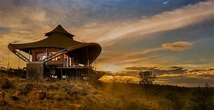 South, Africa, Vacation, Rentals, -, Holiday, Homes, South, Africa