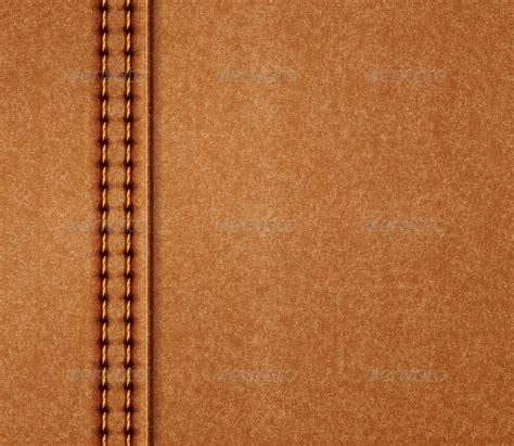 leather textures  texture designs