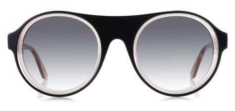 bureau de poste ales lunettes robert laroche