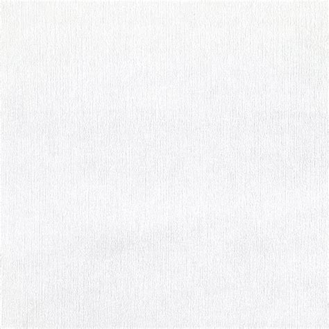 White Upholstery by White Textured Microfiber Upholstery Fabric By The Yard