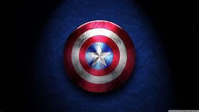 Shield Captain America 4k Standard Background Wallpapers