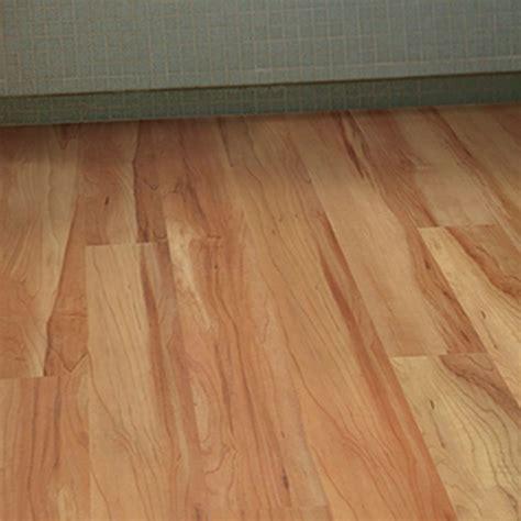 smartcore flooring images  pinterest vinyl flooring bathroom  vinyl planks