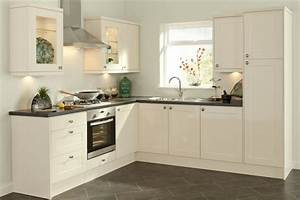 White Kitchen Designs White Stained Wooden Kitchen Cabinet Paint Accent Kitchen Wall Colors