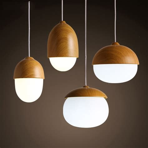 modern suspended aliexpress com buy country pendant light