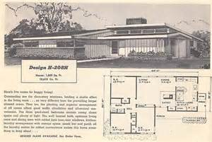 spectacular 1950s house plans 1950s house plans matthew s island of misfit toys