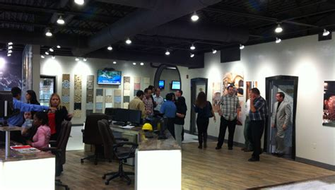 msi holds open house at expanded new jersey facility