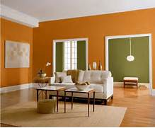 Paint Color Ideas Bedroom Bathroom Kitchen And Cabinets Best Paint Colors For Small Kitchens Decor IdeasDecor Ideas Painting Color Ideas Painting Cheap Kitchen Color Ideas Kitchen Colors Small Kitchen Colors Ideas Bloombety Small Kitchen Colors Ideas
