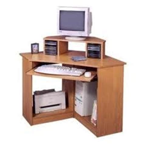 Small Corner Computer Desk Walmart by Corner Desks Corner Computer Desks For Small Spaces