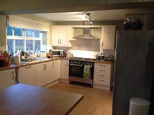 convert garage to kitchen home decoration With kitchen colors with white cabinets with nj inspection sticker