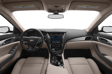 cadillac cts price  reviews safety