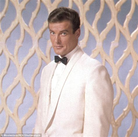 roger moore passed away bond legend sir roger moore has died aged 89 daily mail