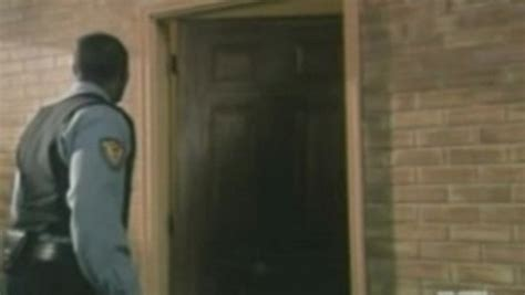 Trapped In The Closet Chapter 6 by Trapped In The Closet Chapter 6 Vid 233 O Dailymotion