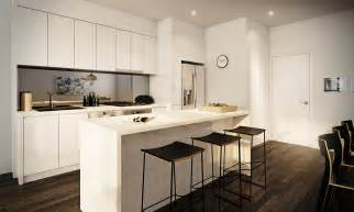 ideas for kitchens with white cabinets kitchen amazing small apartment kitchen design apartment