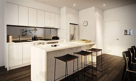 apartment kitchen design ideas white apartment kitchen interior design ideas