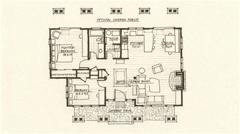 cottage floorplans cabin floor plan 1 bedroom cabin floor plans one room log