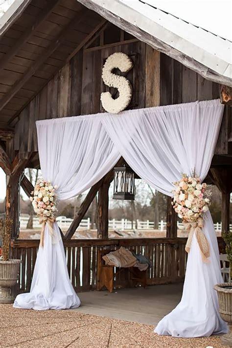 wedding monogram decoration ideas  wow page