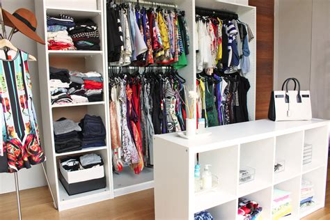 28 create your own walk in closet how to create