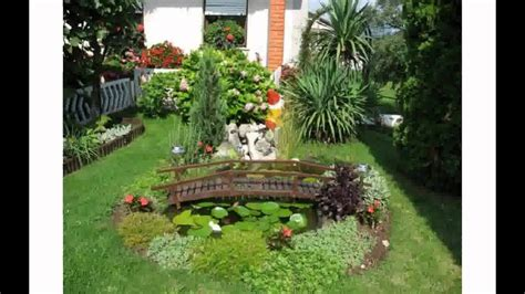 Garden Decoration For by Outdoor Garden Decorations