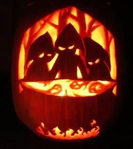 50, Best, Halloween, Scary, Pumpkin, Carving, Ideas, Images, U0026, Designs, 2015