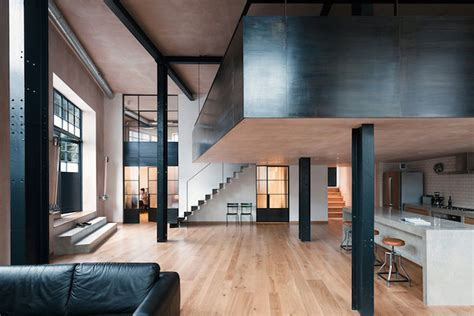 home interior warehouse 7 brilliant converted warehouse homes curbed