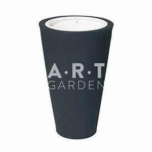pot design atech amphor With photo jardin avec palmier 14 plante et fleur dinterieur tous les fournisseurs