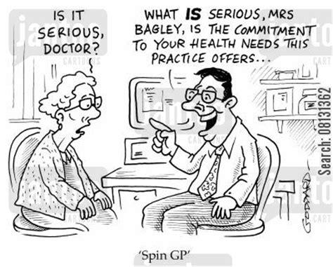 Spin Doctors Cartoons  Humor From Jantoo Cartoons