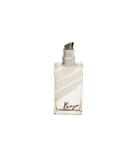 kenzo jungle homme eau de toilette vaporisateur parfums homme kenzo kenzo