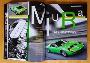Sport Auto Classiques : sport auto classiques 12 news d 39 anciennes ~ Medecine-chirurgie-esthetiques.com Avis de Voitures