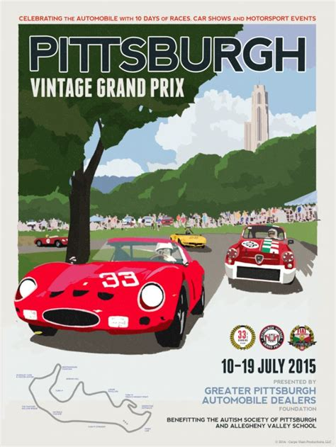 pvgp posters images  pinterest pittsburgh