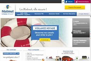 Maaf Assurance Mon Compte : compte matmut assurance en ligne ~ Medecine-chirurgie-esthetiques.com Avis de Voitures