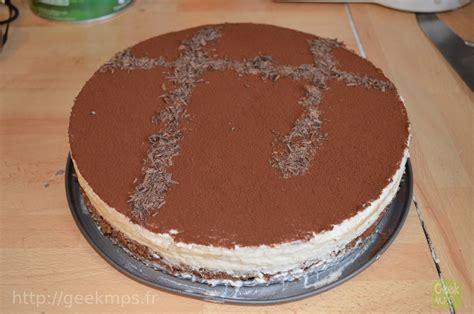 m6 cuisine le gateau au chocolat et à la mousse de poires léger