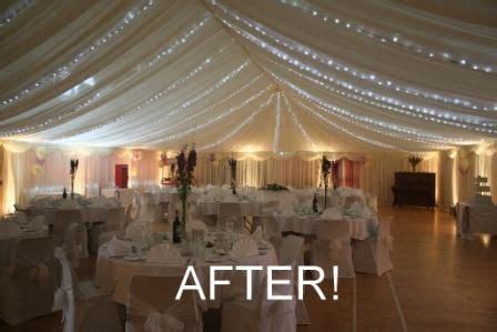 malborough village hall wedding venue wedding hall