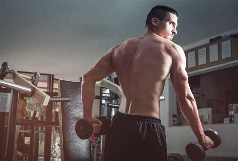 Tips Penyubur Kandungan Tips Membentuk Tubuh Atletis Bagi Pria