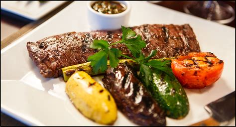 cuisine argentine 3 traditional dishes travel