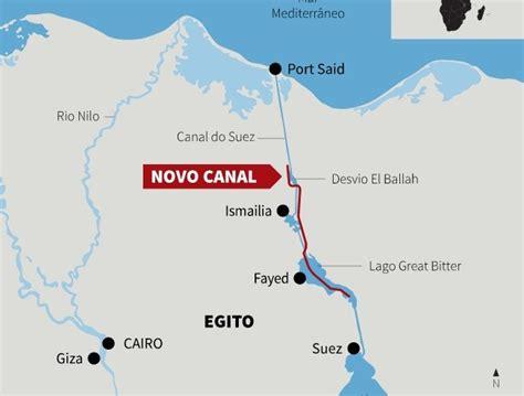 si e de canal rotas marítimas i canal de suez jornal pelicano